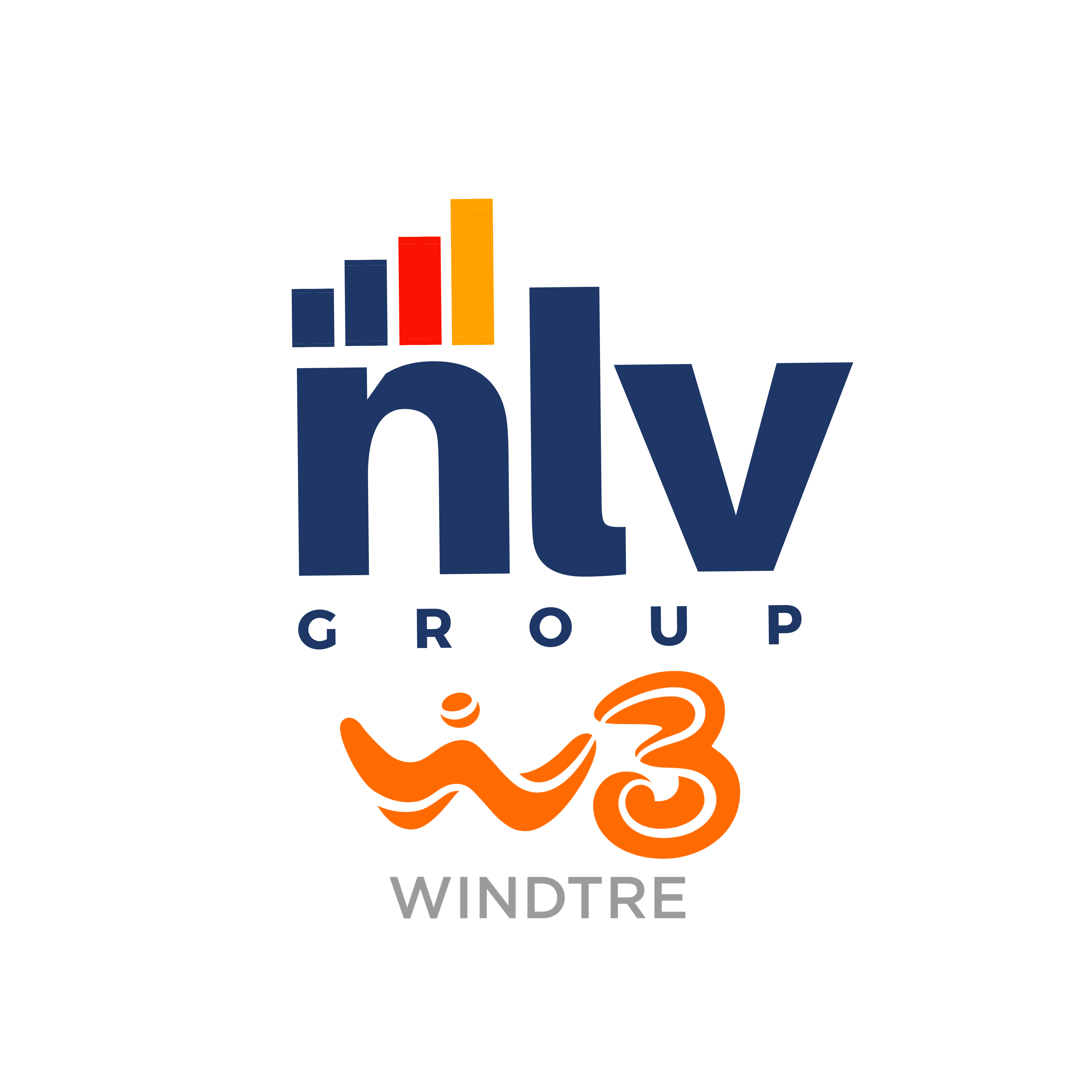NLV Group Wind 3