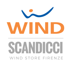Wind Scandicci