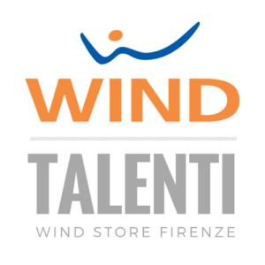 Wind Talenti Firenze